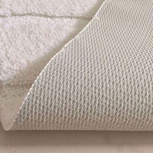 Tapete-de-microfibra-felpudo-Luxury-branco-50-x-80-cm---24910
