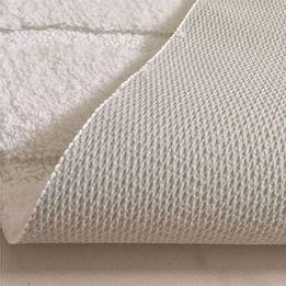 Passadeira-de-microfibra-felpuda-Luxury-branca-50-x-140-cm---24914