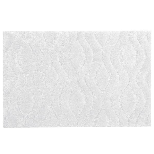 Tapete-de-microfibra-felpudo-Pequin-branco-50-x-80-cm---24917