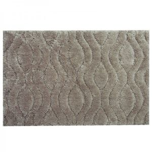 Tapete-de-microfibra-felpudo-Pequin-cinza-50-x-80-cm---24918