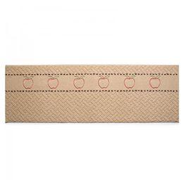 Passadeira-de-microfibra-sintetica-Maca-Stone-bege-50-x-160-cm---24896