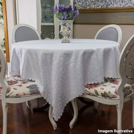 Toalha-de-mesa-impermeavel-de-poliester-Jacquard-branca-170-x-270-cm---24900