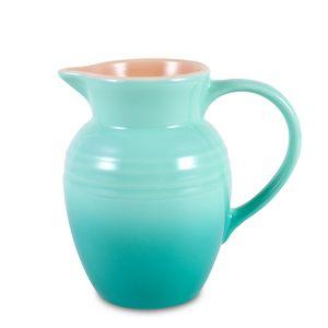 Jarra-de-ceramica-Le-Creuset-cool-mint-500-ml---25000
