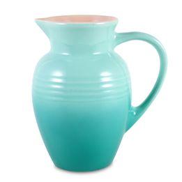 Jarra-de-ceramica-Le-Creuset-cool-mint-22-litros---25002