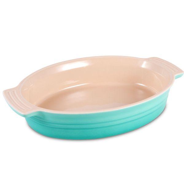 Travessa-de-ceramica-oval-Le-Creuset-cool-mint-28-cm---25006