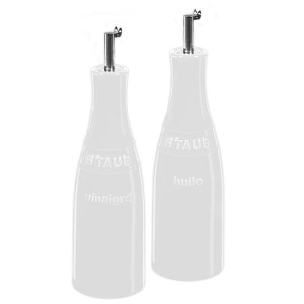 Oleo-e-Vinagre-de-ceramica-Staub-branco-250-ml---24963