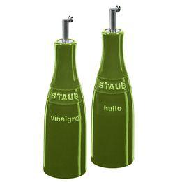 Oleo-e-Vinagre-de-ceramica-Staub-verde-250-ml---24962
