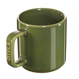 Caneca-de-ceramica-Staub-verde-2-pecas-200-ml---24972