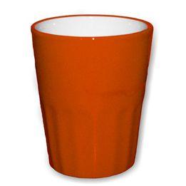 Copo-de-porcelana-Kenya-laranja-160-ml---25079