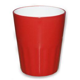 Copo-de-porcelana-Kenya-vermelho-160-ml---25080