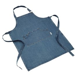 Avental-de-algodao-Jeans-Jamie-Oliver-azul-97-x-67-cm---25119