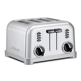 Torradeira-para-4-fatias-aco-escovado-Cuisinart-127-volts---25135