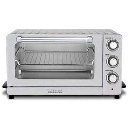 Forno-eletrico-de-aco-escovado-Cuisinart-127-volts---25130
