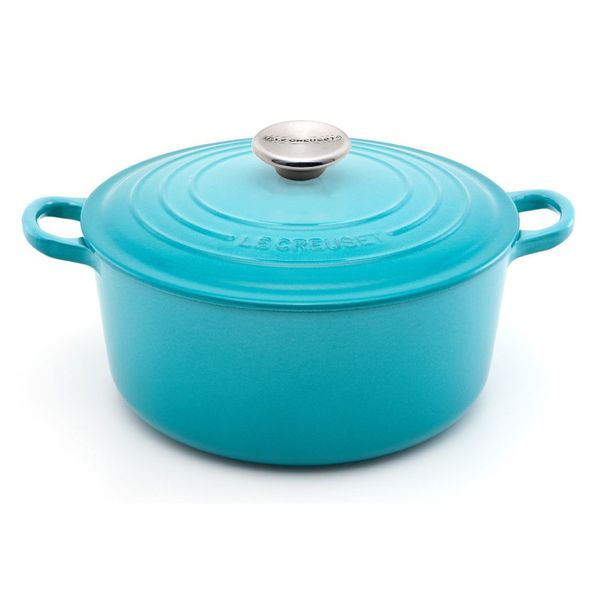 Panela-de-ferro-redonda-Le-Creuset-azul-caribe-28-cm---1522