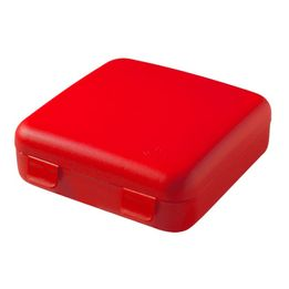 Porta-lanche-de-polipropileno-Picnic-Coza-vermelho-16-x-15-x-4-cm---25342