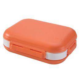 Marmita-de-polipropileno-Picnic-Coza-laranja-20-x-15-x-6-cm---25341