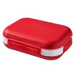 Marmita-de-polipropileno-Picnic-Coza-vermelho-20-x-15-x-6-cm---25338