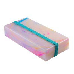 Necessaire-de-polietileno-Soft-color-Coza-225-x-115-x-5-cm---25336