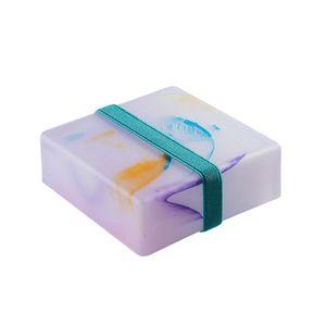 Necessaire-de-polietileno-Soft-color-Coza-115-x-45-x-45-cm---25335