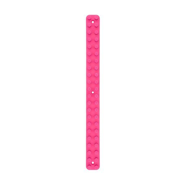 Barra-de-polipropileno-Loft-Up-Coza-rosa-44-x-4-x-25-cm---25332