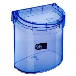 Lixeira-para-pia-de-plastico-Retro-Coza-azul-27-litros---15446