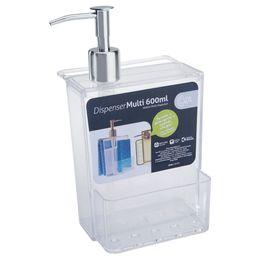 Porta-detergente-de-acrilico-Retro-Coza-600-ml---4751