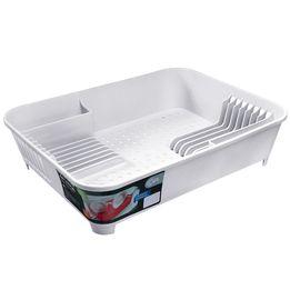 Escorredor-de-louca-de-plastico-Coza-branco-45-x-35-x-95-cm-–-8121