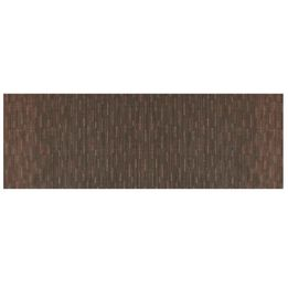 Passadeira-de-PVC-Mix-Araucaria-Kapazi-marrom-150-x-55-cm--25358