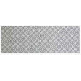 Passadeira-de-PVC-Mix-Circle-Kapazi-150-x-55-cm---25360