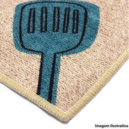 Tapete-de-microfibra-antiderrapante-Estampado-Time-Kapazi-cotton-80-x-50-cm---25364