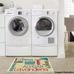 Capacho-de-microfibra-antiderrapante-Cleankasa-Laundry-Cestinha-Kapazi-70-x-50-cm---25371