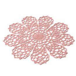 Descanso-de-panela-de-silicone-Silikomart-rosa-35-cm---25542-