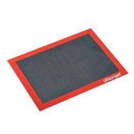 Tapete-de-silicone-de-fibra-de-vidro-Silikomart-vermelho-40-x-33-cm---25528-