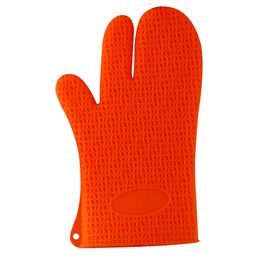 Luva-termica-de-silicone-Silikomart-laranja-28-x-17-cm---25514