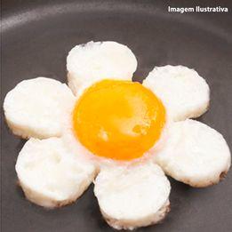 Forma-de-silicone-para-ovos-Silikomart-rosa-2-pecas---25520