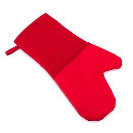 Luva-termica-de-silicone-Weck-vermelha-35-cm---25108