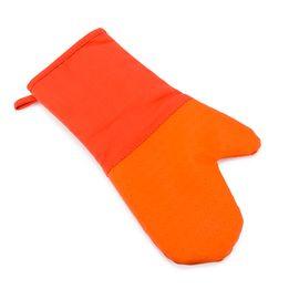 Luva-termica-de-silicone-Weck-laranja-35-cm---25106