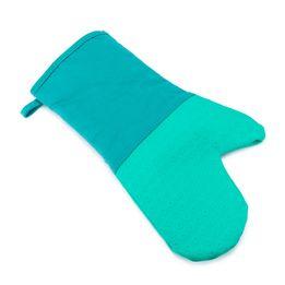 Luva-termica-de-silicone-Weck-azul-turquesa-35-cm---25551