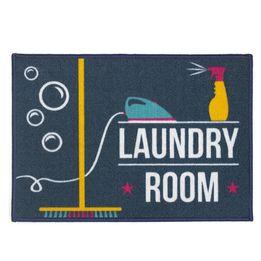 Tapete-de-microfibra-antiderrapante-Cleankasa-Laundry-Room-Kapazi-70-x-50-cm---25372