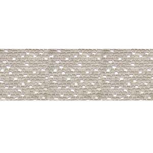 Passadeira-de-PVC-Relevo-Cobra-Kapazi-cinza-180-x-65-cm---25368