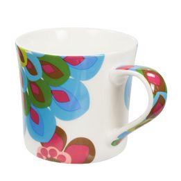 Caneca-de-porcelana-Gala-French-Bull-color-270-ml---25168