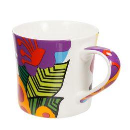 Caneca-de-porcelana-Oasis-French-Bull-color-270-ml---25169