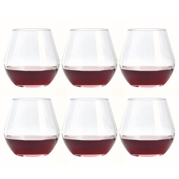Copo-de-vidro-Canthare-Durobor-6-pecas-420-ml---25402