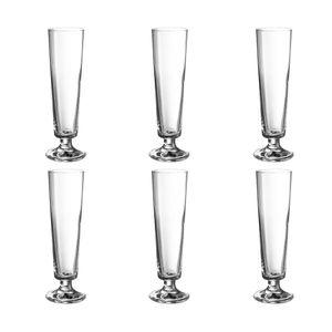 Taca-para-cerveja-de-vidro-Dortmund-Durobor-6-pecas-230-ml---25406