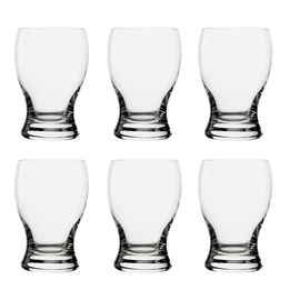 Copo-para-cerveja-de-cristal-Stolzle-6-pecas-190-ml---25443