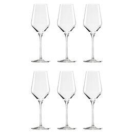 Taca-para-vinho-de-cristal-Quatrophil-Stolzle-6-pecas-404-ml---25447