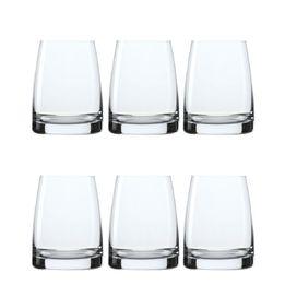 Copo-de-cristal-Experience-Stolzle-6-pecas-325ml---25453