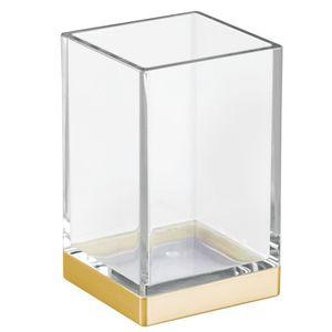 Copo-de-acrilico-Golden-InterDesign-95-x-65-cm---25595-