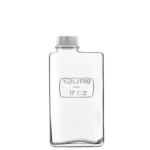 Garrafa-de-vidro-Optima-500-ml---25756