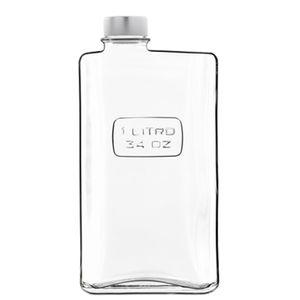 Garrafa-de-vidro-Optima-1litro---25757-